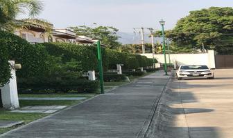Foto de casa en venta en privada lucina , felipe neri, yautepec, morelos, 16528424 No. 01