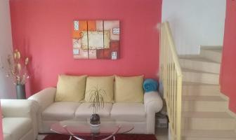 Foto de casa en venta en privada mandarino manzana 22 lote 19-b , los cedros 400, lerma, m?xico, 6698423 No. 02