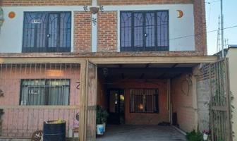 Foto de casa en venta en privada margarita 27, praderas de san antonio, zapopan, jalisco, 10356596 No. 01