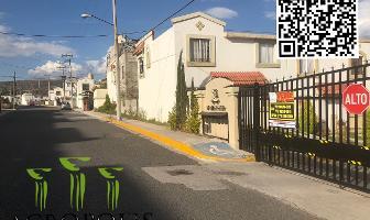 Foto de casa en venta en privada margarita , urbi villa del rey, huehuetoca, méxico, 0 No. 01
