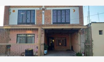 Foto de casa en venta en privada margaritas 27, praderas de san antonio, zapopan, jalisco, 0 No. 01