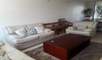 Foto de casa en venta en privada mariano otero 125, tequisquiapan, san luis potosí, san luis potosí, 11431842 No. 01