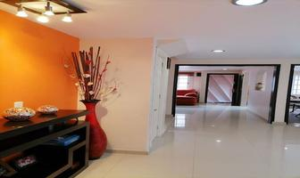 Foto de casa en venta en privada martha rodriguez 431, capultitlán centro, toluca, méxico, 0 No. 01