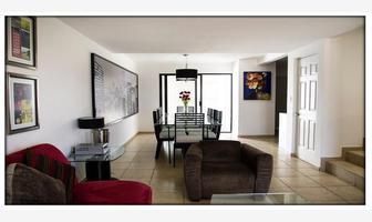 Foto de casa en venta en privada mirador cielo vista 1, el mirador, el marqués, querétaro, 0 No. 01