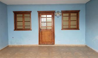 Foto de casa en venta en privada mojonera 1021 , guadalajara centro, guadalajara, jalisco, 11331806 No. 01