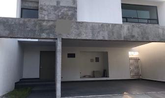Foto de casa en venta en privada molino , los rodriguez, santiago, nuevo león, 0 No. 01