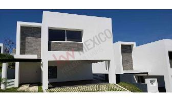 Foto de casa en renta en privada monte everest #145 - manzana 1 l-41, lomas de mactumatza, tuxtla gutiérrez , fovissste mactumactza, tuxtla gutiérrez, chiapas, 9467586 No. 01