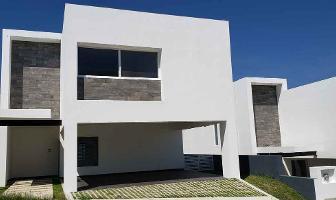 Foto de casa en renta en privada monte everest , fovissste mactumactza, tuxtla gutiérrez, chiapas, 11400048 No. 01