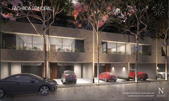 Foto de casa en venta en privada , montebello, mérida, yucatán, 0 No. 01