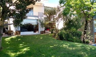 Foto de casa en renta en privada montecarlo , lomas hipódromo, naucalpan de juárez, méxico, 13422179 No. 01
