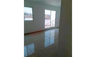 Foto de casa en venta en privada mora 1, centro jiutepec, jiutepec, morelos, 11438994 No. 02