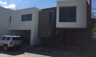 Foto de casa en venta en privada napoles s/n , sol campestre, centro, tabasco, 0 No. 01