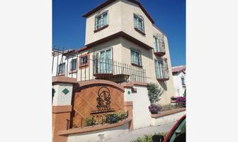 Foto de casa en venta en privada navia 1, villa del real, tecámac, méxico, 12469412 No. 01