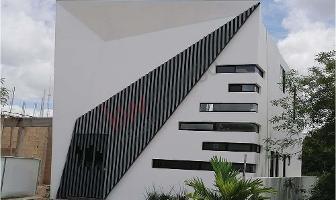 Foto de casa en venta en privada oceano 132 , tamanché, mérida, yucatán, 0 No. 01