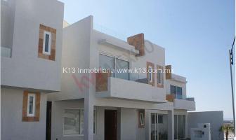 Foto de casa en venta en privada olivos , cumbres del lago, querétaro, querétaro, 0 No. 01