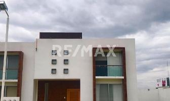 Foto de casa en venta en privada palmas de santiago etla , guadalupe etla, guadalupe etla, oaxaca, 9458741 No. 01