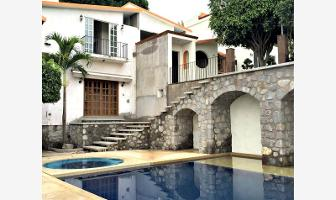 Foto de casa en venta en privada palmira 38, palmira tinguindin, cuernavaca, morelos, 4390960 No. 01