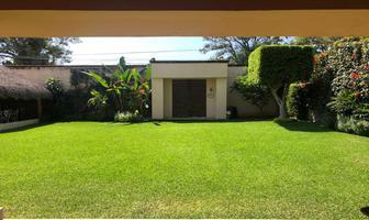Foto de casa en venta en privada palmira 67, palmira tinguindin, cuernavaca, morelos, 0 No. 01