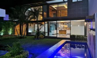 Foto de casa en venta en privada palmira 801, palmira tinguindin, cuernavaca, morelos, 0 No. 01