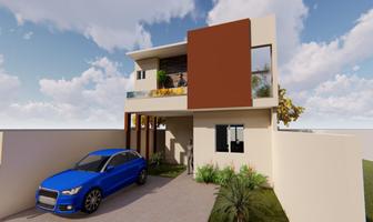 Foto de casa en venta en privada palmitas ixtacomitan , ixtacomitan 3a sección, centro, tabasco, 0 No. 01