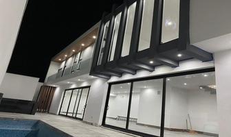 Foto de casa en venta en privada paplote , los rodriguez, santiago, nuevo león, 0 No. 01