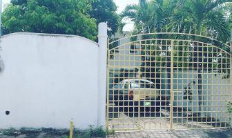 Foto de casa en venta en privada paraiso 11 , balcones al mar, acapulco de juárez, guerrero, 9648354 No. 01