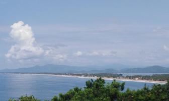 Foto de casa en venta en privada paraíso , balcones al mar, acapulco de juárez, guerrero, 9770985 No. 01