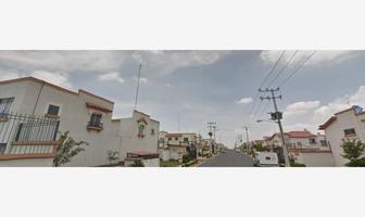 Foto de casa en venta en privada peñalor 00, villa del real, tecámac, méxico, 0 No. 01