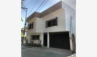 Foto de casa en venta en privada pino , las granjas, cuernavaca, morelos, 12559978 No. 01