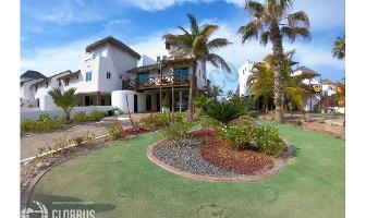 Foto de casa en venta en privada playa de cortez, villas del mar 117, altata, navolato, sinaloa, 12031419 No. 01