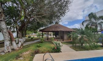 Foto de casa en venta en privada playa del sol 414, playa del carmen, solidaridad, quintana roo, 12669334 No. 02
