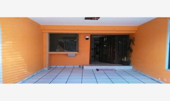 Foto de casa en venta en privada porfirio díaz 8, las arboledas, atizapán de zaragoza, méxico, 0 No. 01