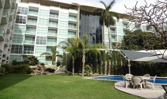 Foto de departamento en venta en privada potrero verde , jacarandas, cuernavaca, morelos, 0 No. 01