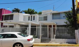 Foto de casa en venta en privada progreso 101 casa 9 , punta brava, centro, tabasco, 14678592 No. 01