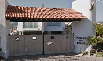 Foto de casa en venta en privada puerta diana 1, bosque esmeralda, atizapán de zaragoza, méxico, 0 No. 01