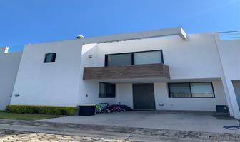 Foto de casa en venta en privada punta arenas , lomas de angelópolis ii, san andrés cholula, puebla, 0 No. 01