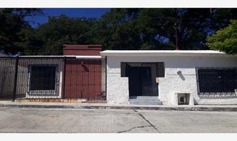 Foto de casa en venta en privada quinta alicia 5, saltillo zona centro, saltillo, coahuila de zaragoza, 6341137 No. 01