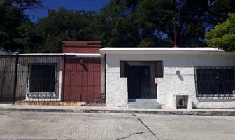 Foto de casa en venta en privada quinta alicia , saltillo zona centro, saltillo, coahuila de zaragoza, 4683282 No. 01