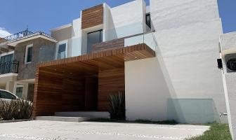 Foto de casa en venta en privada real del monte 41, zona plateada, pachuca de soto, hidalgo, 13691501 No. 01