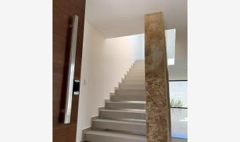 Foto de casa en venta en privada real del monte 41, zona plateada, pachuca de soto, hidalgo, 0 No. 01