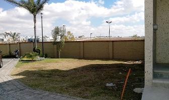Foto de terreno habitacional en venta en privada recife , lomas de angelópolis ii, san andrés cholula, puebla, 0 No. 01