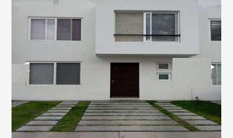 Foto de casa en renta en privada residencial huertas de la virgen 100, haciendas del pueblito, corregidora, querétaro, 12652053 No. 01