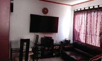 Foto de casa en venta en  , privada residencial san joaquín, carmen, campeche, 8007043 No. 01