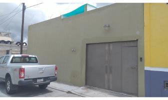 Foto de casa en venta en  , el atorón, pachuca de soto, hidalgo, 5417398 No. 01