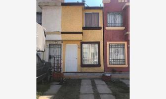 Foto de casa en venta en privada río jubera 5, villa del real, tecámac, méxico, 0 No. 01