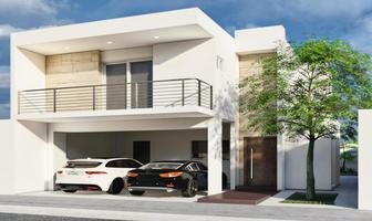 Foto de casa en venta en privada riojano l6 m1 , cortijo residencial, durango, durango, 0 No. 01