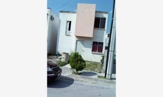 Foto de casa en venta en privada rivera 323, hacienda las fuentes, reynosa, tamaulipas, 3434790 No. 01