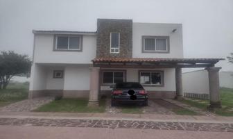 Foto de casa en venta en privada roble 102, ciudad maderas, el marqués, querétaro, 0 No. 01