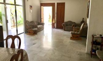 Foto de casa en venta en privada roca sola #29 fraccionamiento club deportivo. acapulco guerrero codigo postal 39690 0, condesa, acapulco de juárez, guerrero, 11607526 No. 01