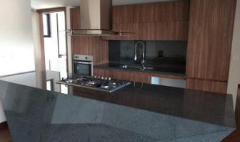 Foto de departamento en venta en privada rosedal 6, lomas de chapultepec iv sección, miguel hidalgo, df / cdmx, 0 No. 01